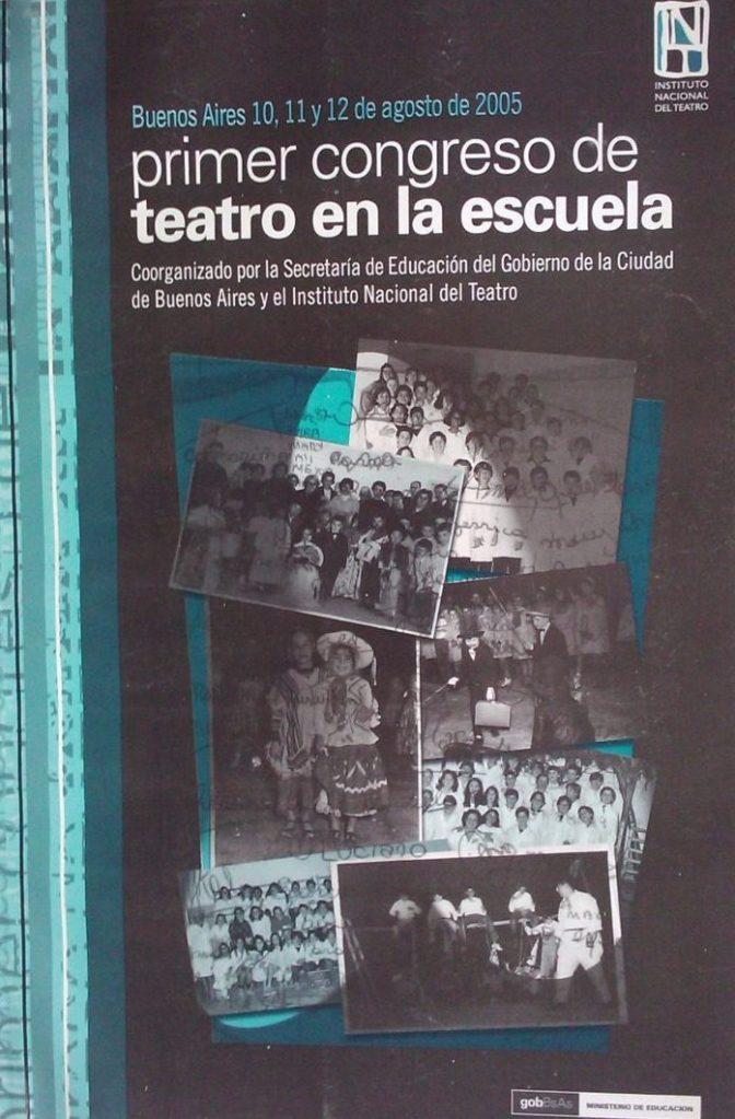 La imagen tiene un atributo ALT vacío; su nombre de archivo es congreso-de-teatro-en-la-escuela4-f.jpg