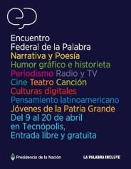 Encuentro-Palabra-flyer-790x1024