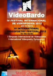 festival video bardol
