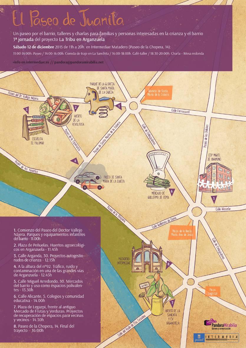 mapa_paseojuanita_web