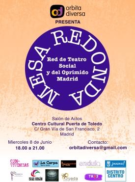 MesaRedondaTeatroSocial_OrbitaDiversa_08_06_16