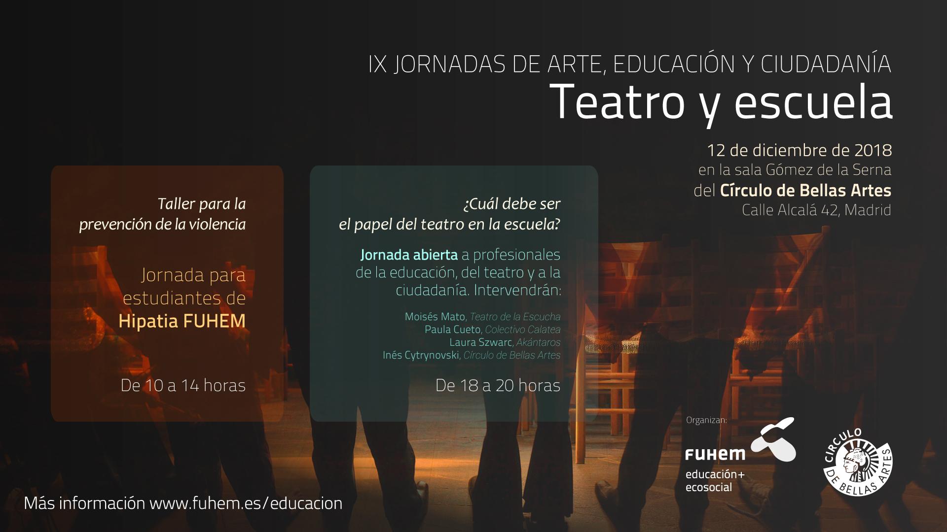 Cartel-Jornadas-Teatro-y-Escuela-1-v5