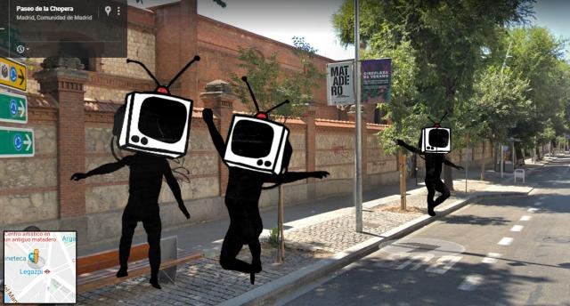 imagen_cyborgs de barrio_danza_ondula