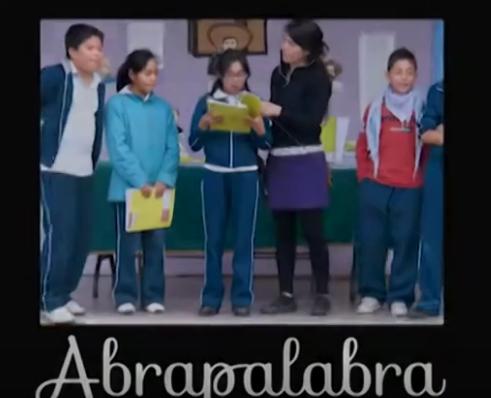 Screenshot_2021-01-05 Proyecto Abrapalabra mp4